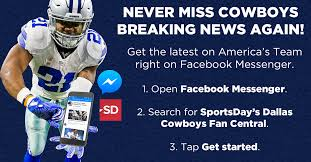 why does dallas play every thanksgiving dallas cowboys 10 things you might not know about cowboys rb