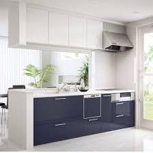 home design dining room outlet vig furniture includes modern in