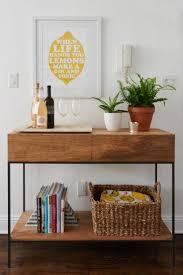 426 best keep it neat images on pinterest bookshelves kitchen