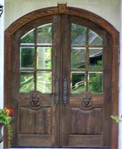 Exterior Doors Wooden Wooden Exterior Front Entry Doors Wood