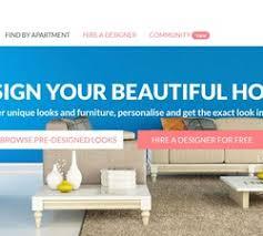 Starting A Interior Design Business How To Start An Interior Design Business Startup Jungle Office
