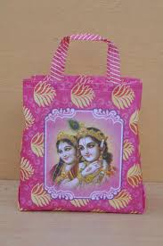 Wedding Gift Bags Wedding Gift Bag Jb 015 Marriage Gift Bags Invyte Jayaram