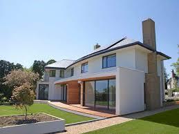 modern house styles ambelish 0 uk house styles on house designs uk modern house