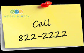 wpb city of west palm beach human resources