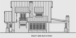 timber frame house plans craftsman house plans custom house pla