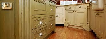 Annie Sloan Painted Kitchen Cabinets Chalk Paint Kitchen Cabinets Best Chalk Paint Kitchen Cabinets