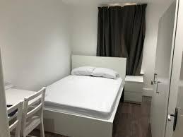 chambre chez l habitant londres pas cher les 10 meilleurs séjours chez l habitant à londres royaume uni