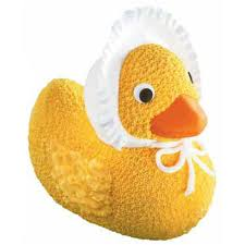 duck cake sweet baby duck cake wilton