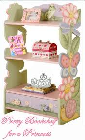 Nursery Bookshelf Ideas Nursery Bookshelf Ideas Bookcase Decorating Ideas For The Baby U0027s