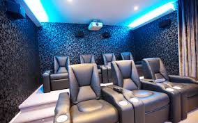 Home Cinema Design Uk by Home Cinema U2013 Wall Of Sound