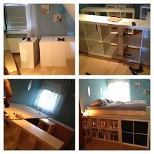 Platform Bed Diy Drawers by Best 25 Ikea Platform Bed Ideas On Pinterest Diy Bed Frame Diy