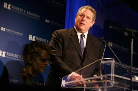 quotes about climate change al gore al gore worth 50 times more than he was as vice president huffpost