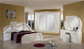 white on bedroomclassic bedroom bedrooms furniture 20 timeless traditional bedroom furniture home design lover