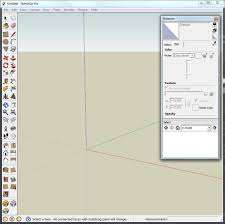 cryengine sketchup for cryengine 3 extensive tutorials