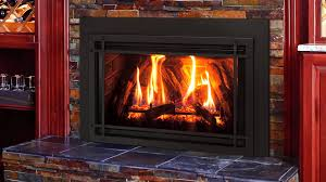 kozy heat chaska 29 log fireplace youtube