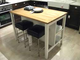 Ikea Kitchen Island Ideas Ikea Kitchen Island Cart Kitchen Island Cart Ikea Team Galatea