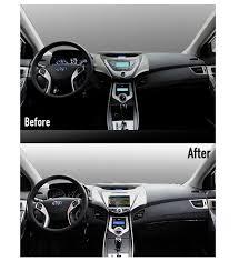 2012 hyundai tucson accessories hyundai 2012 elantra rear diffuser manufacturers hyundai 2012
