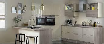 Energy Efficient Kitchen Lighting Energy Efficient Kitchen Lighting Saves Money And Time Our House