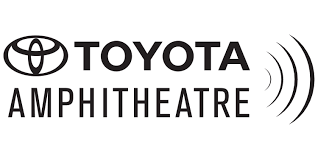 toyota old logo toyota amphitheatre upcoming shows in wheatland california u2014 live