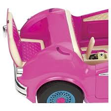 Target Our Generation Bed 12 Best 18 Inch Doll Cars Bikes And Scooters Images On Pinterest