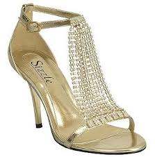 wedding shoes gold gold wedding shoes for bridesmaids ideal weddings