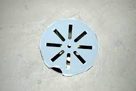 Basement Floor Drain Design by Fancy Design Drain Cover For Basement Floor How To Finish Tile