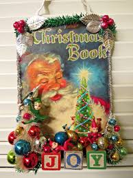 best 25 christmas books ideas on pinterest christmas book art