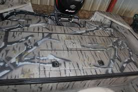 Rear Bench Seat For Boat Rear Bench Seat W 40 Gallon Divided Livewell Seaark Boats Arkansas