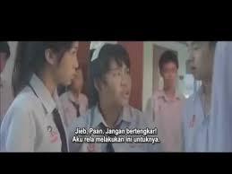 film film tersedih indonesia film kisah gay sedih banget sub indonesia youtube