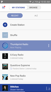 pandora apk pandora one apk mod apk pandora plus no ads infinite skips no