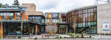 coates design architects our story the island gateway bainbridge island wa island gateway