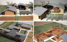 workshop houston u0027s new campus born from rice design alliance