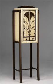 art deco drinks cabinet andrew varah contemporary furniture designer