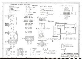 emejing holden rodeo wiring diagram images images for image wire