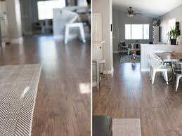 Laminate Flooring Northampton Shaw Floors Resilient Vinyl