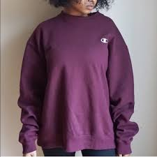 champion sweatshirt sweatshirt customer support and delivery