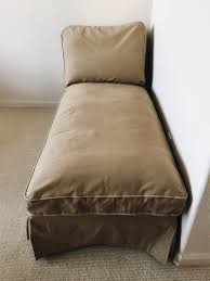 furniture ikea ektorp loveseat ektorp sofa bed ikea ektorp chair