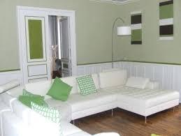 comment nettoyer un canapé en cuir blanc nettoyage canape cuir blanc canape en canape nettoyer canape cuir