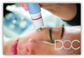 hydro dermabrasion treatment the doc clinic hoppers crossing