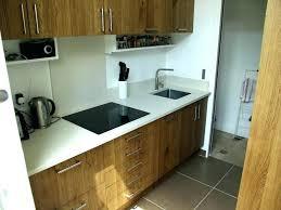 cuisine sur mesure pas cher facade meuble cuisine sur mesure porte cuisine sur mesure pas cher