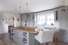 farrow and kitchen ideas farrow and paint on cabinet manor house grey vermont ideas