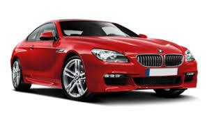bmw car rental bmw 6 series rental sixt rent a car
