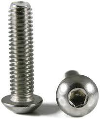 Kinkead Shower Door Parts by Building Materials U0026 Supplies Construction Business U0026 Industrial