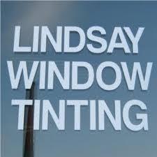 Window Tinting Rochester Ny Lindsaywindowtinting Youtube