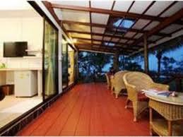 na tara resort hotels book now