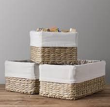 Seagrass Bathroom Storage Seagrass Shelf Basket Bathroom Storage Basket New House Room