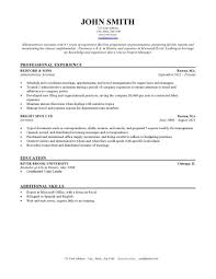 resume builder google orthodontist resume examples orthodontist resume sample top 8 orthodontist resume resume builder google orthodontist resume