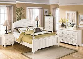 Harveys Bedroom Furniture Sets Visit Our Home Furniture Store In Opelika Al For Discount Furniture