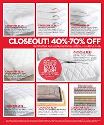 macys mattress sale today best mattress decoration