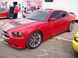 2010 dodge charger bolt pattern will srt10 dodge ram rims fit on our chargers dodge charger forum